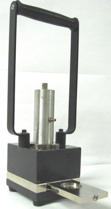 Model SF-TF-6 Detector