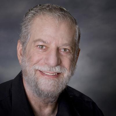 Robert-I.-Goldstein